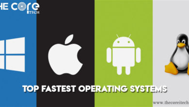 Photo of Top Fastest Operating Systems
