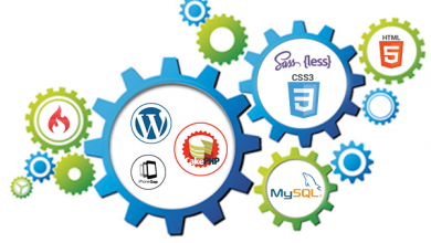 3 Quick Tips About Web Frameworks