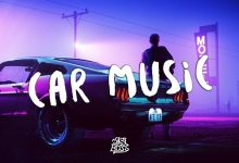 Best Car Music